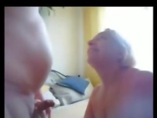 controleren cumshots mov, zuig- film, alle dogging porno