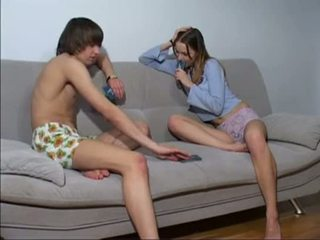 see porn watch, hq young nice, hot games nice