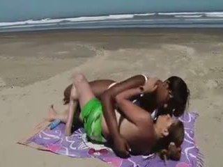 most brazilian, best lesbians hot, hd porn