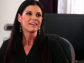 India Summer Hannah Hartman Nikki Daniels at Mommy's...