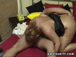 heetste hardcore sex porno, groot mollig thumbnail, kutje neuken gepost