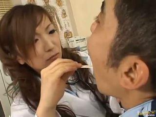 nominale japanse, meer bizzare, heet aziatische meisjes