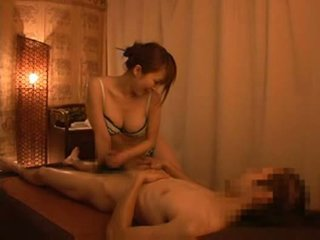 massage great, watch asia you