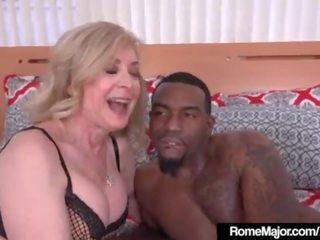 nice bigtits posted, bigblackcock fuck, any couple sex scene
