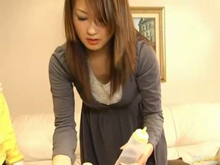 you japanese most, blowjob free, ideal oriental see