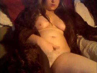Laura Encore Sur Vcam Club, Free Swiss Porn 62