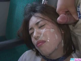 hot oral scene, hottest cumshot scene, fresh amateur mov
