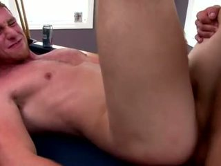 new amateurs fuck, free gay mov, online muscle