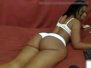 big butts scene, best black and ebony, check webcams thumbnail