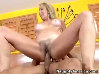 hq riding most, fun mature all, online pornstars