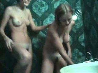lesbian, free amateur, teen video