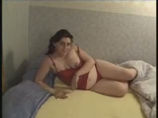 lesbiennes, ideaal oude + young, hd porn klem