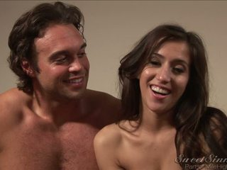 Bts Cute April Talks About How Rocco Reed Is Amazing In Bed