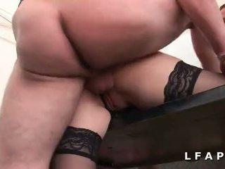 any francais, porno fuck, hq amateur