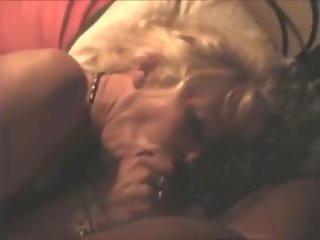 controleren cum in de mond, plezier grannies actie, groot matures seks