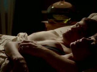 Thandie Sex Scene: Free Celebrity Porn Video 80