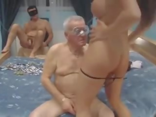 Luana borgia - baguhan otel 2, Libre inang kaakit-akit pornograpya 44