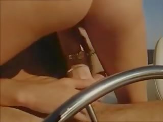 Fucking on Boat: Free on Mobile Porn Video fa