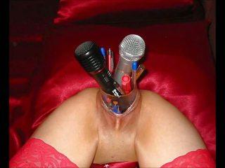 beste anaal, een hd porn video-, kijken fisting seks