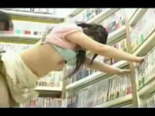 japanse, alle meisje video-, vrouw