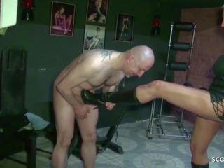 sperm mov, great femdom, free threesome film