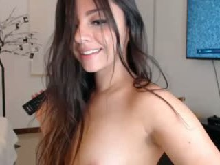 heiß striptease, webcams qualität, echt latein