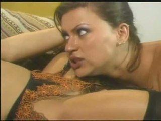 Chloe jones porn
