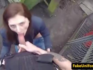 all fucked, online british, nice doggy style