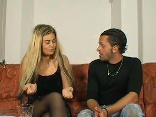 Tiếng Ý khiêu dâm