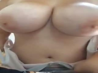 heet grote borsten gepost, grote natuurlijke tieten thumbnail, vers hd porn film