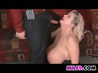 rated big boobs hottest, real bbw check, hottest titjob