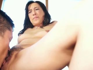 Japanese MILF File Vol 7, Free Mature HD Porn 19