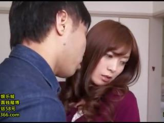 free brunette full, any oral sex rated, fresh japanese check