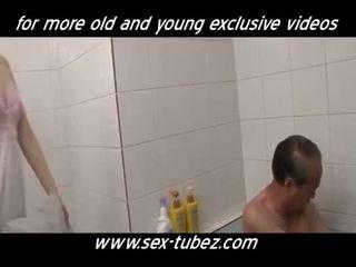 พ่อ เพศสัมพันธ์ daughter's ดีที่สุด เพื่อน, ฟรี โป๊ 28: หนุ่ม pron หนุ่ม โป๊ - www.sex-tubez.com