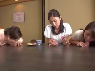 full japanese vid, nice cowgirl, new cum in mouth movie