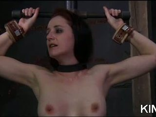 sex thumbnail, submission thumbnail, ideal bdsm posted