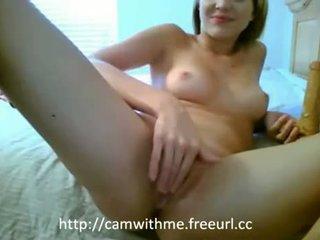 ideaal blondjes vid, kwaliteit webcams neuken, masturbatie scène