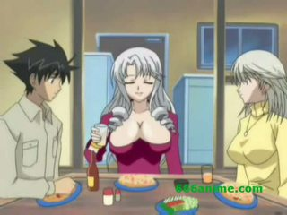 Anime hentai ngentot mama - Mature Porno Situs gratis - Baru Anime ...