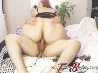 heetste doggystyle seks, meer bbw, online rood hoofd kanaal