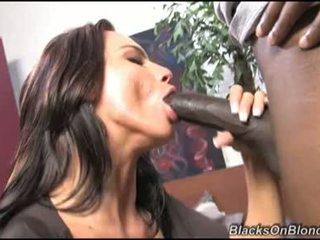 you blowjobs rated, hottest oriental rated, new interracial
