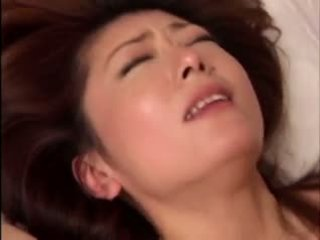 japanese, milfs, gammel + young, hd porno