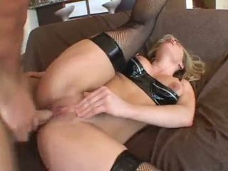 Harmony Rose - Assault That Ass 11