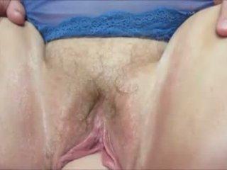 een grote borsten, bbw thumbnail, vers lesbiennes