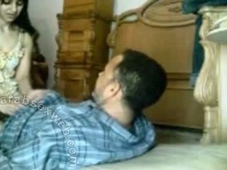 Arab bayan from the mesir carpenter-03-asw376