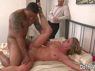 hottest blowjobs, most cuckold rated, see interracial