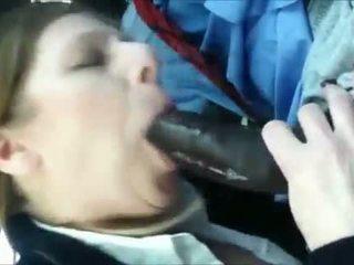 meer bbc scène, heet pijpbeurt tube, nominale dicksucking thumbnail