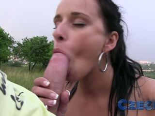 all oral sex thumbnail, quality vaginal sex, rated caucasian thumbnail