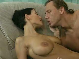 blowjobs film, most big boobs movie, ideal hd porn