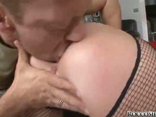 gratuit deepthroat, sexe de groupe hq, putain de cul vous