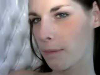 brunette new, more oral sex, quality deepthroat